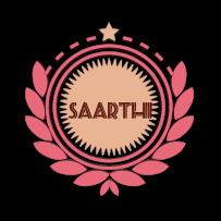 MPPSC Mains Test Series – Saarthi Education